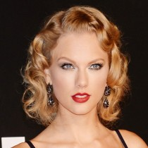 Taylor Swift is suffering from success