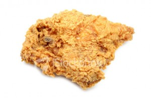 -fried-chicken-breast