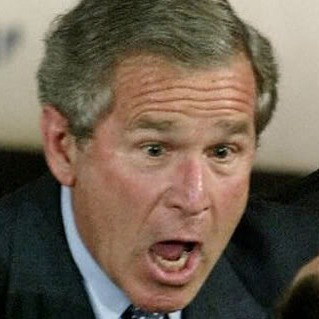 Pictures Of George Bush Baby Face Swap Kidskunst Info