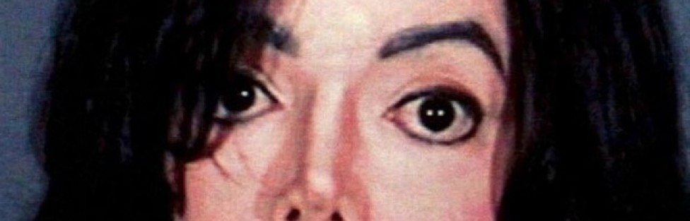 9 Horrible Hints That Michael Jackson May Have Actually Been a Pedophile
