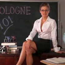 Public School Teacher
