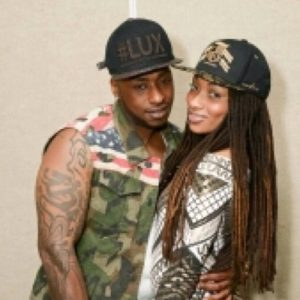 Will Tiny show her tattoos to Ceasar from Black Ink?