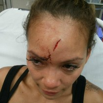 evelyn-lozada-headbutt-photo