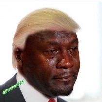 donald-trump-michael-jordan-meme-photo
