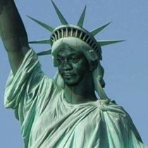 liberty-and-justice-for-everybody-accept-blacks-mexicans-and-muslims