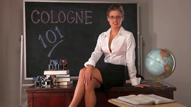 school-teacher-pink-world